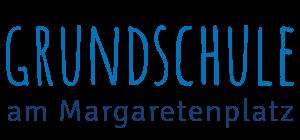 Grundschule am Margaretenplatz